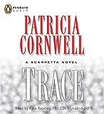 Trace Patricia Cornwell