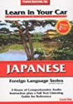 Learn in Your Car Japanese: Foreign L...