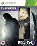 Darksiders II: Collector's Edition (Xbox 360)