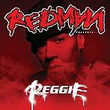 Redman / Reggie