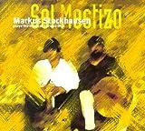 echange, troc Markus Stockhausen - Sol Mestizo