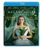 Melancholia [Blu-ray] [2011] [US Import]