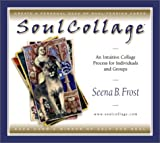 img - for Soulcollage: An Intuitive Collage Process for Individuals and Groups book / textbook / text book
