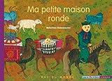 """Afficher """"Ma Petite maison ronde"""""""
