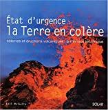 Etat d'urgence : La terre en colre
