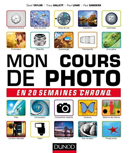 mon-cours-de-photo-en-20-semaines-chrono