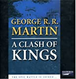 A Clash of Kings A Song of Ice and Fire, Book Two