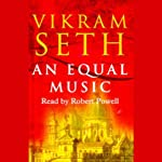 An Equal Music | Vikram Seth