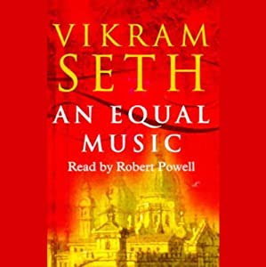 An Equal Music | [Vikram Seth]