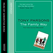 The Family Way | [Tony Parsons]