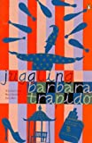 Juggling (014023604X) by Barbara Trapido