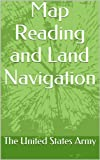 img - for Map Reading and Land Navigation book / textbook / text book