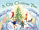 img - for A City Christmas Tree book / textbook / text book