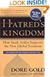 Hatred's Kingdom: How Saudi Arabia Su...