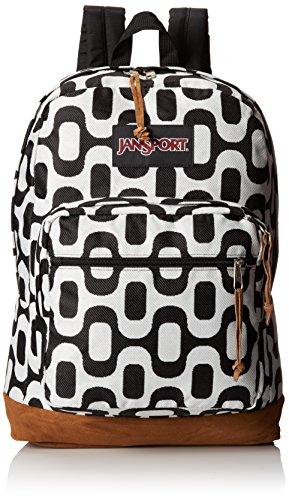 jansport-right-pack-world-backpack-black-white-rio-walk-18h-x-13w-x-85d