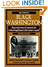 The Guide to Black Washington