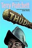 Thud!: A Novel of Discworld (Discworld Novels)