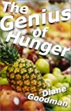 Genius of Hunger (Carnegie Mellon Series in Short Fiction)