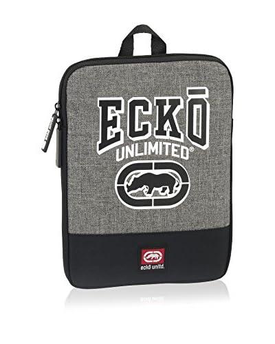 Ecko Unltd. Bolsa iPad Gris