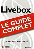 echange, troc Clément Joathon, Thomas Ricouard, Webastuces SARL - Livebox
