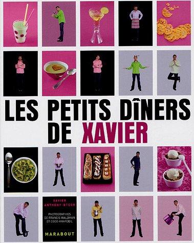 Les Petits Diner de Xavier