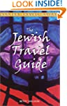 The Jewish Travel Guide (Hunter Trave...
