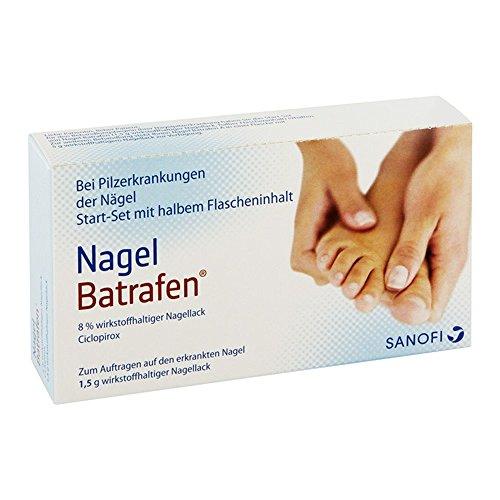 nagel-batrafen-start-set-losung-15-g