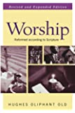 Worship (Guides to the Reformed Tradition)