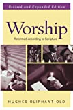 img - for Worship (Guides to the Reformed Tradition) book / textbook / text book