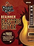echange, troc House of Blues Presents Learn to Play Electric [Import anglais]