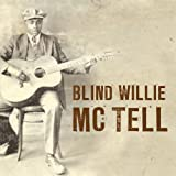 Blues Legends: Blind Willie McTell