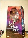 "12"" Special Movie Collector's Edition Star Trek Commander William Riker As Seen in Star Trek: Insurrection Action Figure"