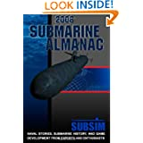 2008 Submarine Almanac
