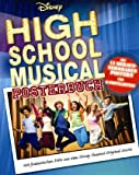 echange, troc Unknown. - High School Musical Poster Buch