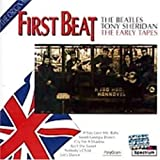 First Beat by Beatles (1996-03-05)