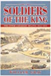 Soldiers of the King: The Upper Canad...