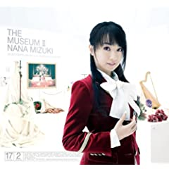 THE MUSEUM II(BD�t)
