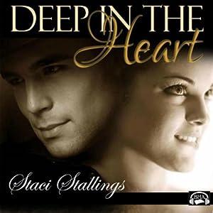 Deep in the Heart Audiobook