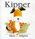 Kipper (French Edition)