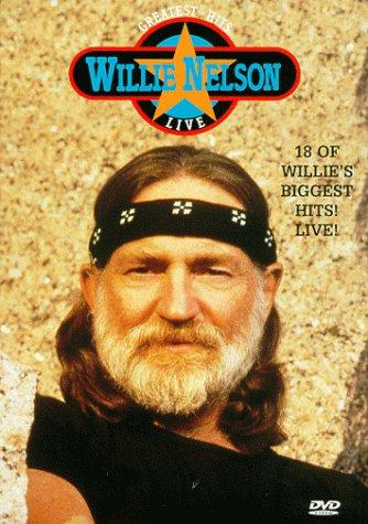Willie Nelson - Best Of Willie Nelson Live - Zortam Music