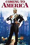 Coming to America - Comedy DVD, Funny Videos