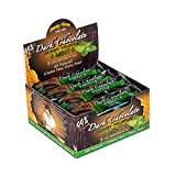Chocolate Honey Mint 3-Packs