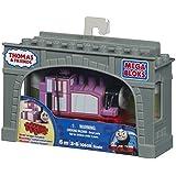 Mega Bloks Thomas & Friends - Rosie