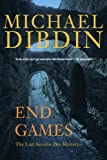 End Games: The Last Aurelio Zen Mystery (0771027591) by Michael Dibdin