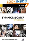 Symptom Sorter (Fifth Edition)