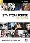 Symptom Sorter (Fifth Edition)