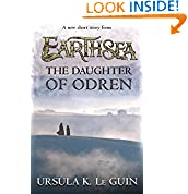 Ursula K. Le Guin (Author)  (1)  Download:   $1.99