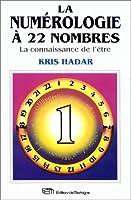 La numérologie à 22 nombres