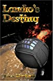 img - for Landro's Destiny  book / textbook / text book