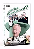 Are You Being Served? - The Complete Sixth Series [1978] [DVD]